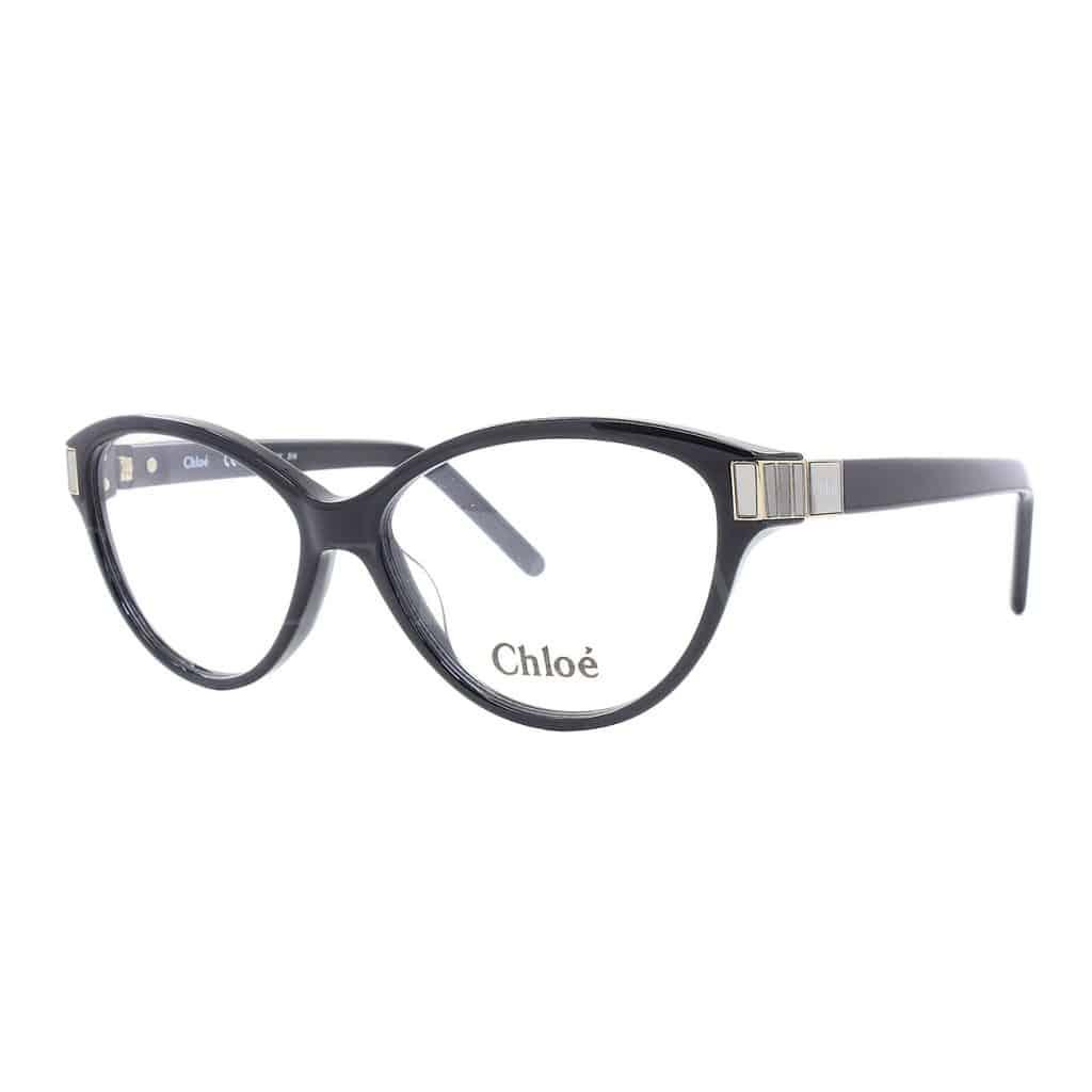 CHLOE กรอบแว่นสายตา CE 2654-001
